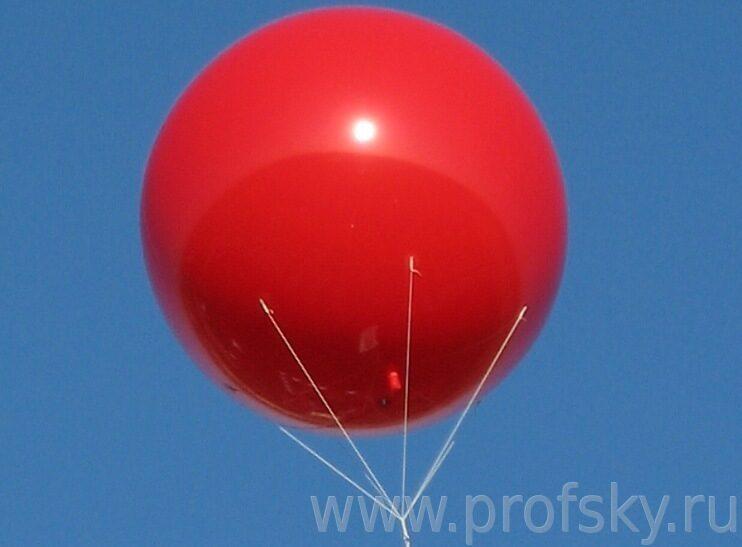 Заказ воздушных шаров в Санкт-Петербурге, купить